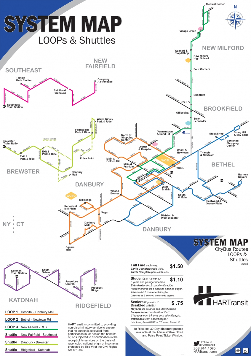 Buses & Shuttles | HARTransit on towson town center mall map, castleton square mall map, white marsh mall map, fashion place mall map, north east mall map, west county mall map, century iii mall mall map, north point mall map, carolina place mall map, enfield square mall map, mall of louisiana mall map, scottsdale fashion square mall map, newport centre mall map, vintage faire mall map, eastridge mall map, pheasant lane mall map, smith haven mall map, augusta mall map,